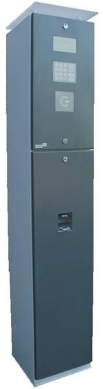 ta200-150x567
